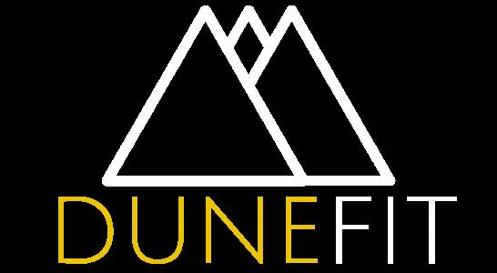 DUNEFIT